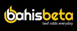 Bahisbeta