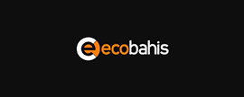 Ecobahis