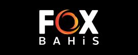 Foxbahis